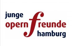 Junge Opernfreunde Hamburg