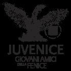juvenice_nero